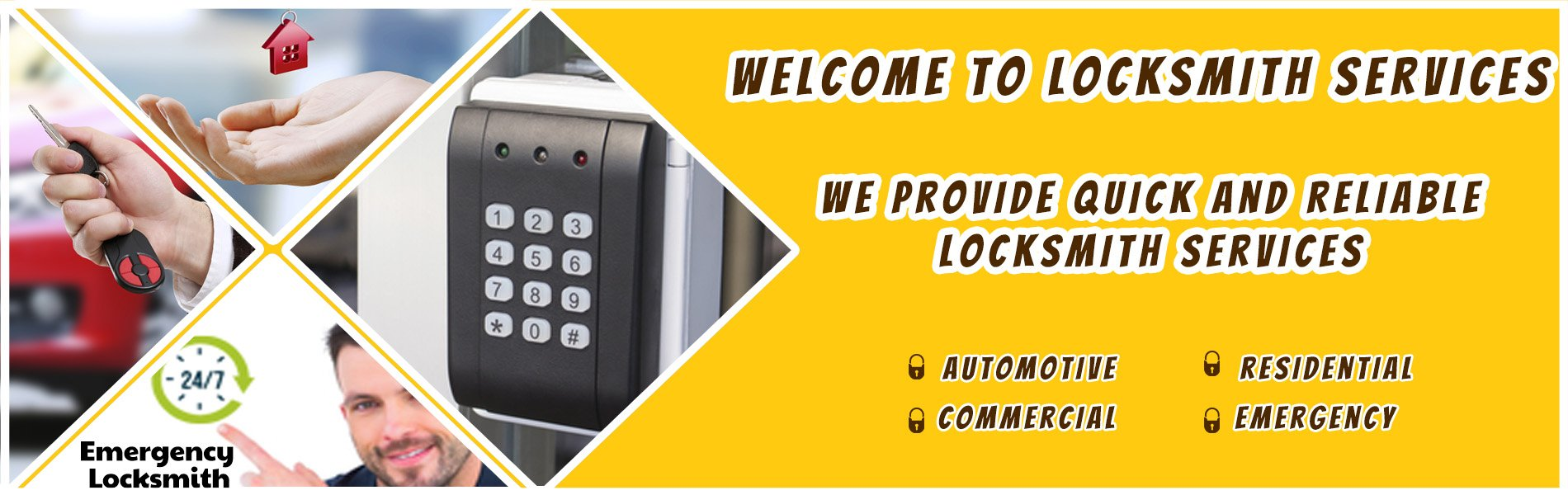 Keys locked in car automotive locksmith in phoenix arizona -  Expert Locksmith Store Phoenix Az 480 612 9228